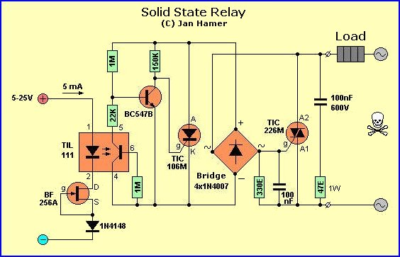 Solid State Amp Wiring Diagram Get Free Image About Wiring Diagram