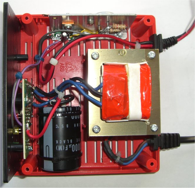 12v Wiring Supplies - Wiring Solutions