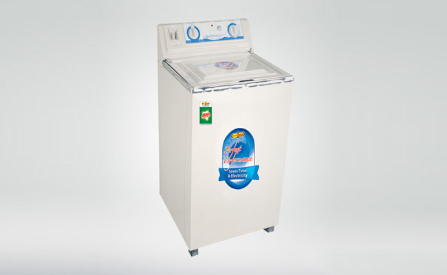 Super Asia Washing Machine Prices in Pakistan