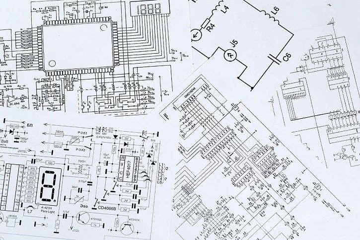 pcb123 printed circuit design software
