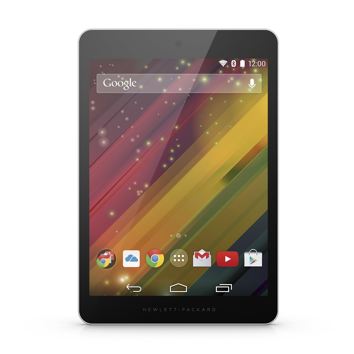 Küchenplaner Tablet Android Hp 8 Tablet Review And Price