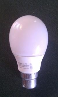 Self Ballasted Fluorescent Lamp Market  Global Industry ...