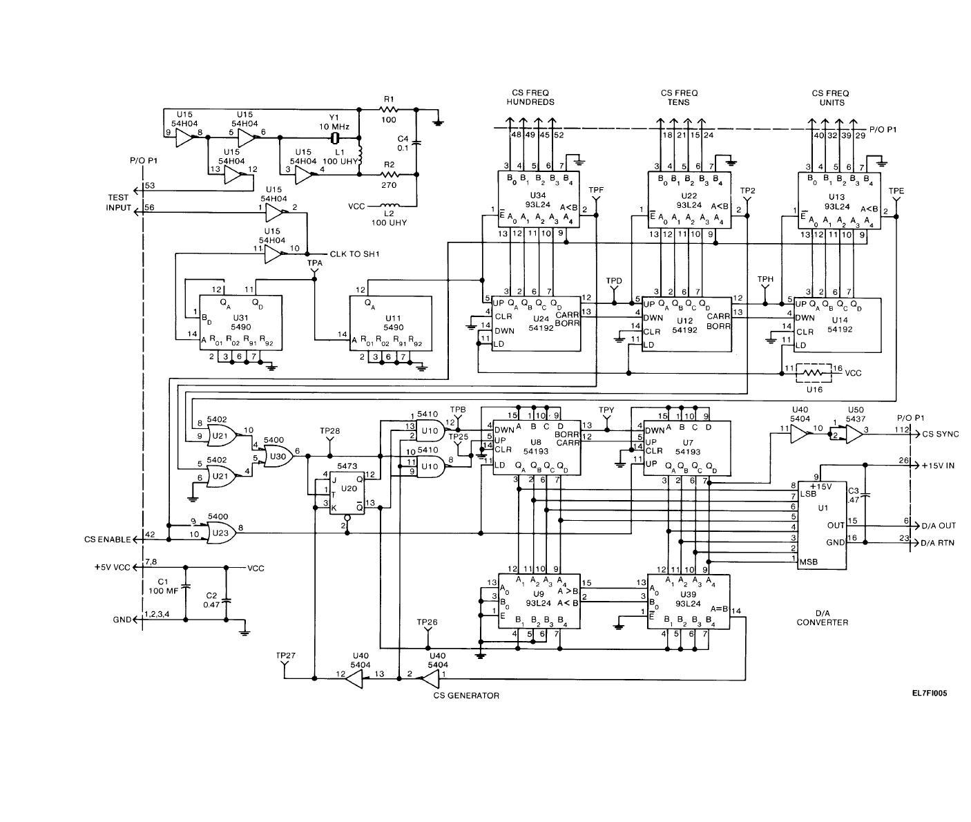 Wiring Diagram For Pulse Monitor Get Free Image Auto Opticalpulsegeneratorcircuitdiagramgif