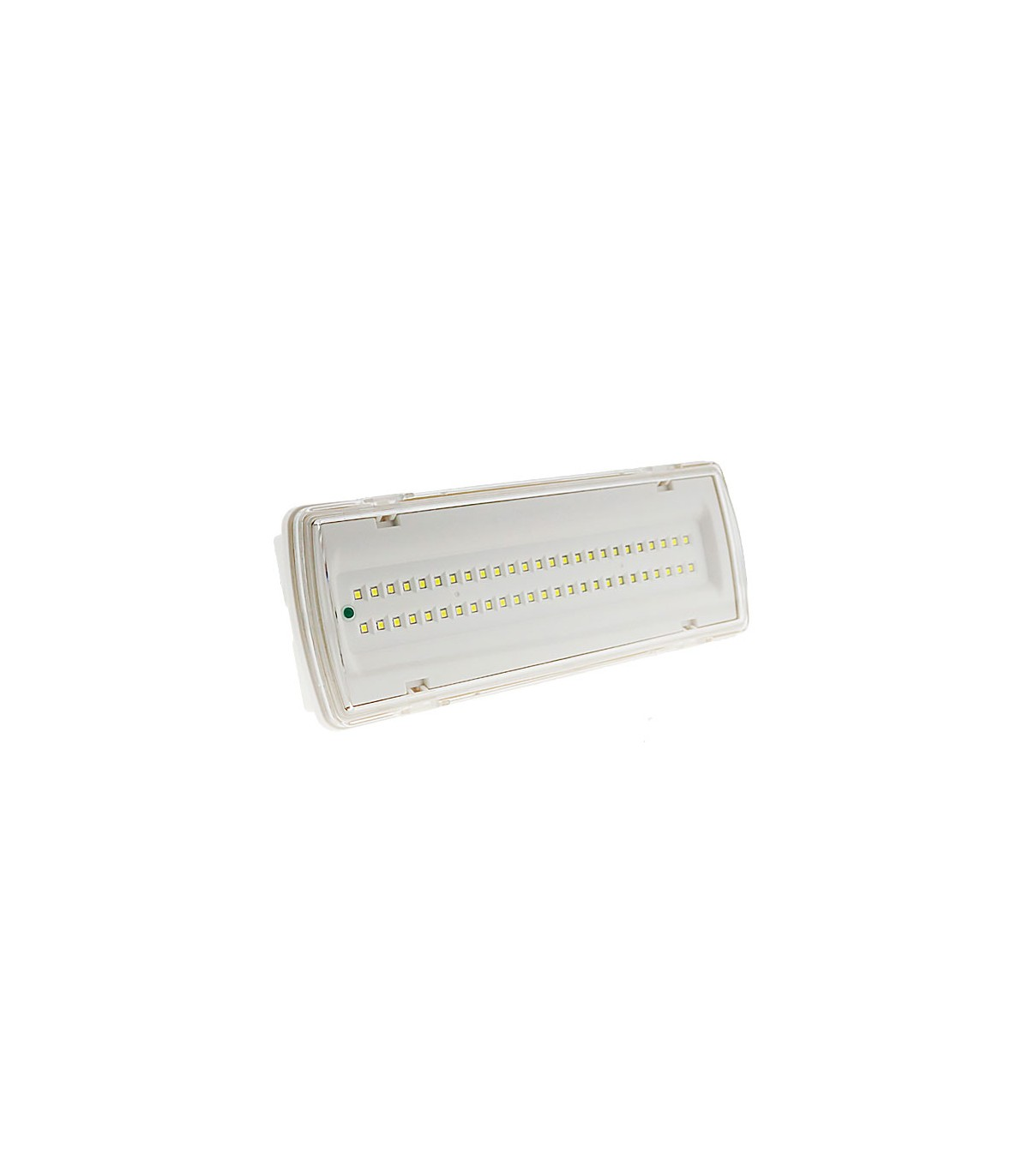 Emergencia Led Emergencia Led 4w Ip65