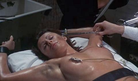 women torture scenes
