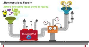 idea factory 2