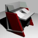 Futuristic Designs