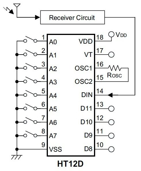 ic communication with pic microcontroller mplab xc8
