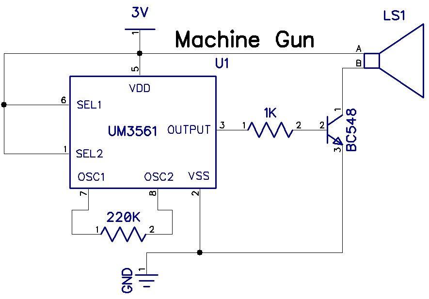 Generator Wiring Diagrams Wacker Online Wiring Diagram