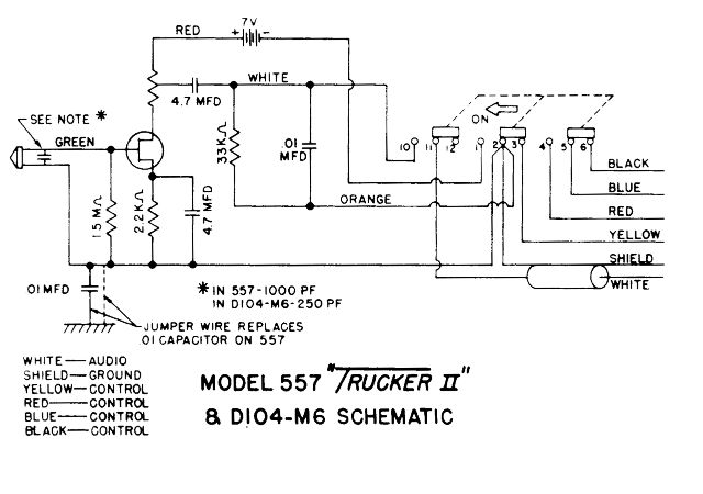 T Ug8 Stand Wiring Wiring Diagrams