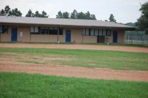 Round-Top-Elementary-School-1