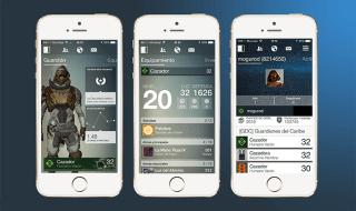 destiny-app-elefantegrafico