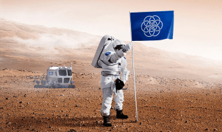 bandera-tierra-elefantegrafico-3