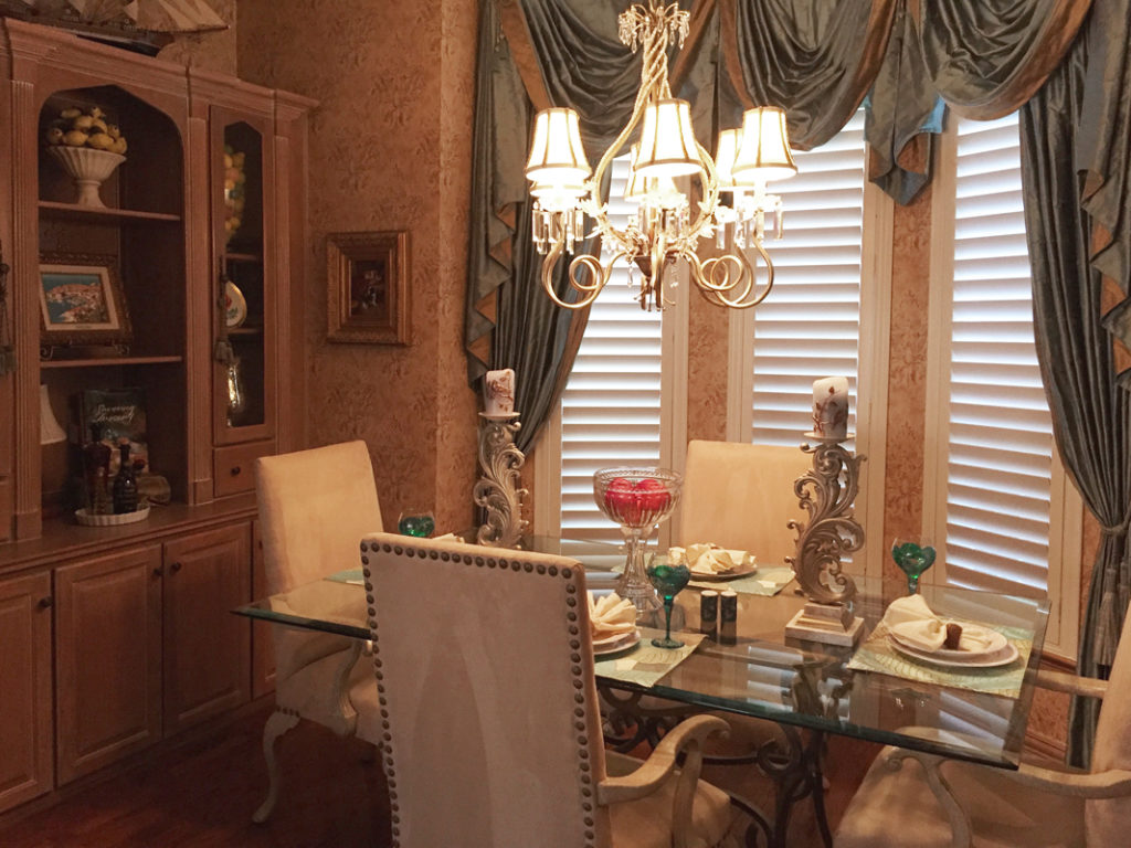 Custom Draperies Dallas Custom Blinds Shades Shutters Elegance In Draperies Dallas