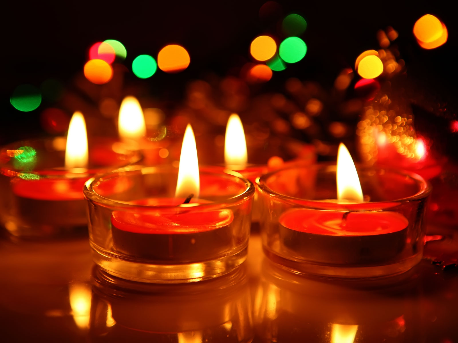 Light Decoration Diwali Decoration Tips To Make This Diwali More Beautiful Elegancia