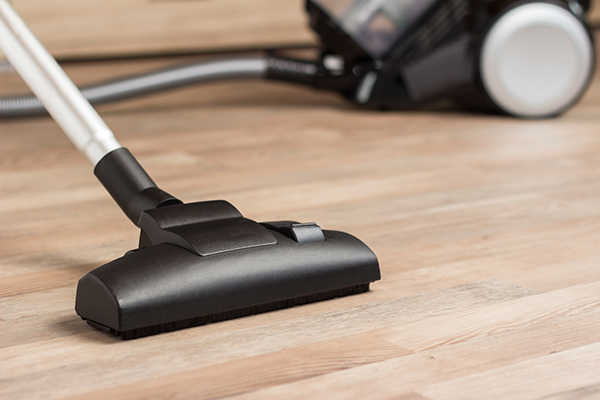 Whats The Best Vacuums For Your Hardwood Floors