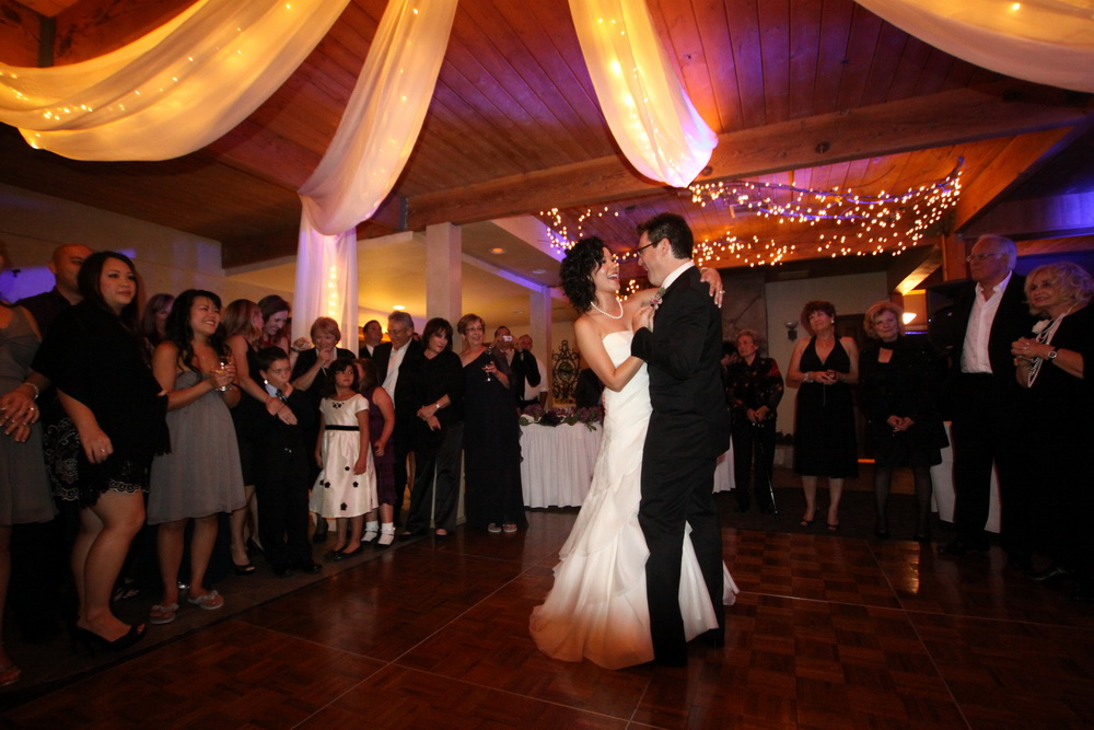 Wedding Music Tips; avoid common mistakes - wedding music for reception