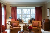Portfolio @ Elegant Interior Designs  Philadelphia ...