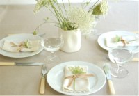 Elegantly Yours | Creating and Planning Events. Beautifully.