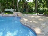 Elegant Pool & Patio | Pool Openings, Closings & Construction