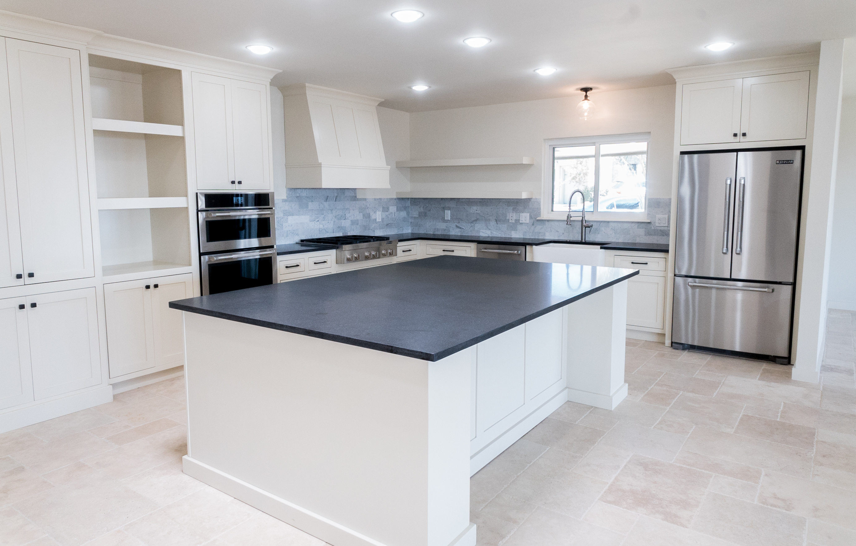 Man Made Quartz Countertops Cost Quartz Countertops In El Paso Eleganzza Granite Inc