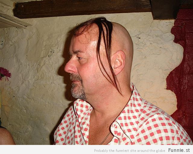 wtf_is_up_with_that_combover_640_04