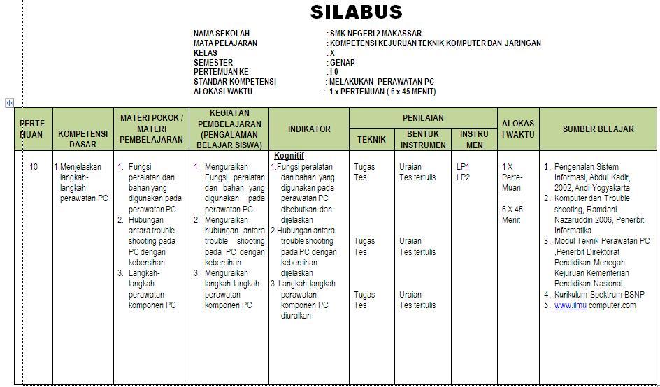 Download Silabus Terbaru 4shared Free File Sharing And Storage Login Read More On Perangkat Mengajar Silabusrpp Perangkat Pembelajaran