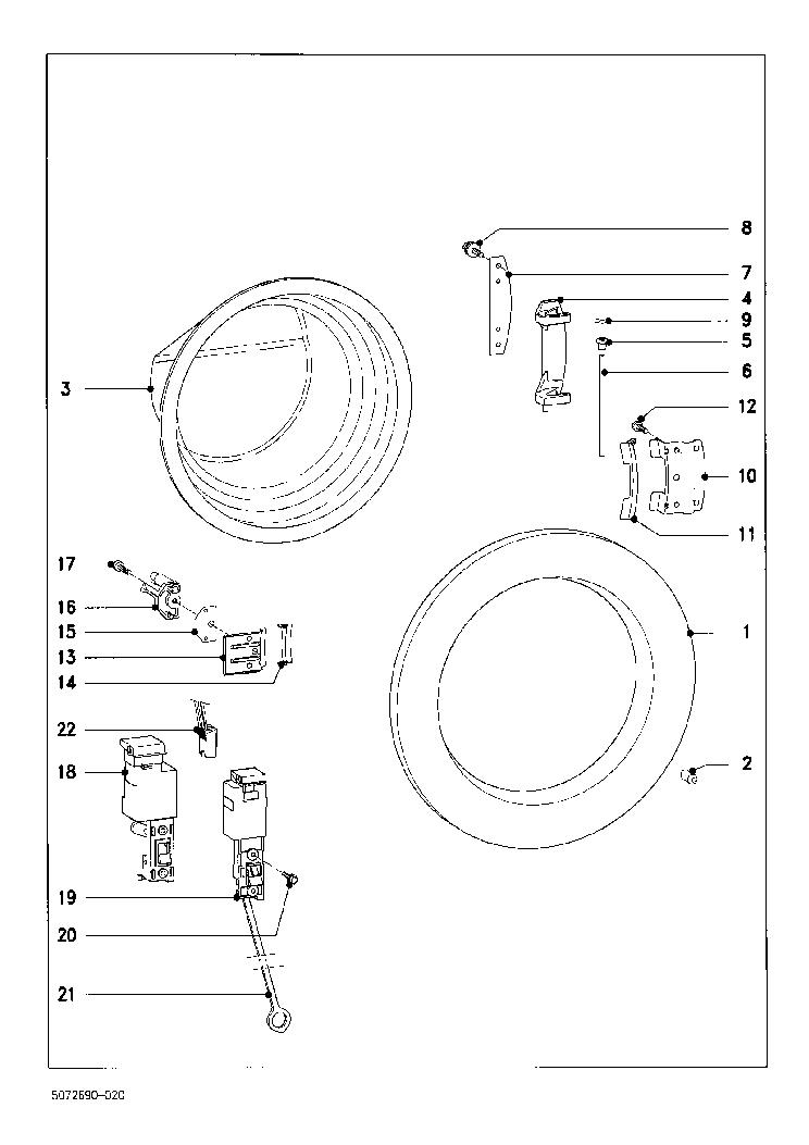 schematic diagram pdf