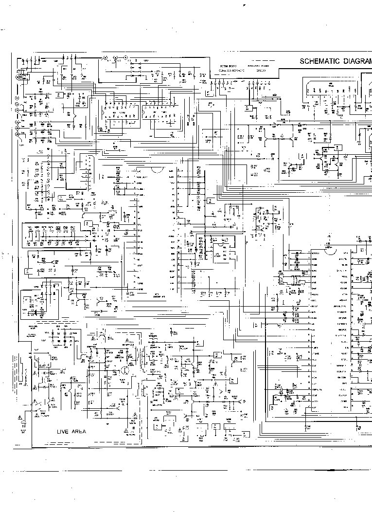 xiaomi mi3 circuit diagram