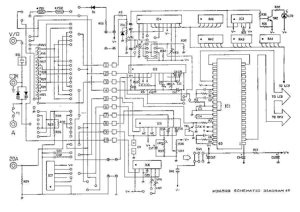 schematics pdf