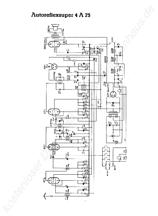 wiring diagrams symbols image search results