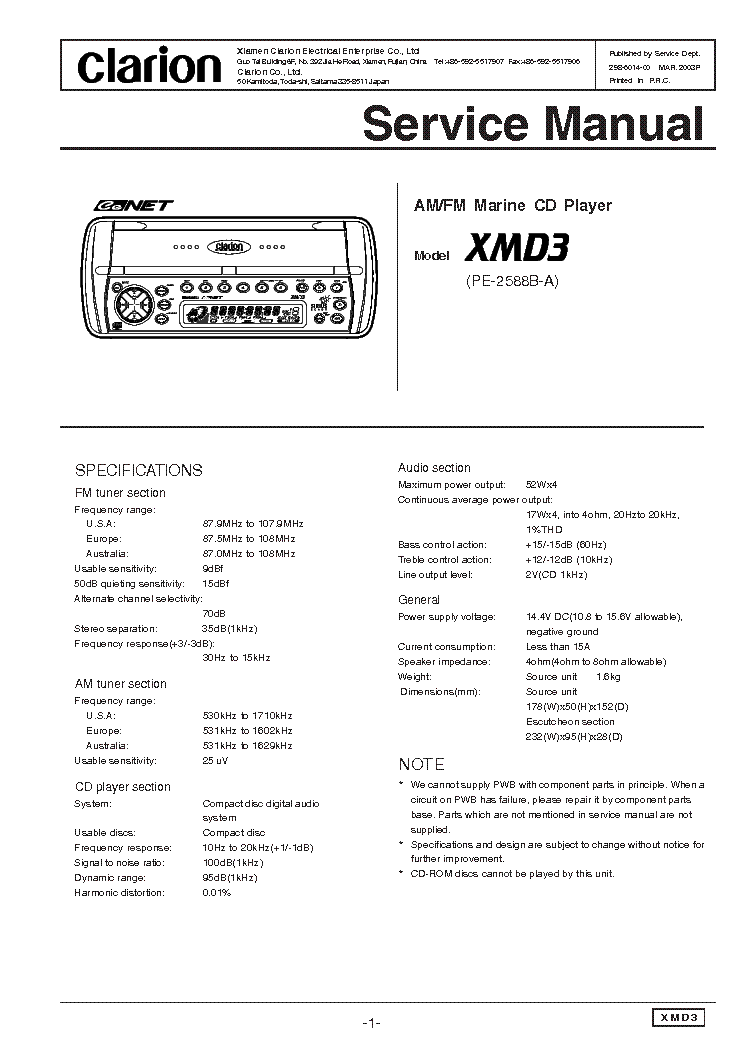 Clarion Cx609 Wiring Diagram from i0.wp.com