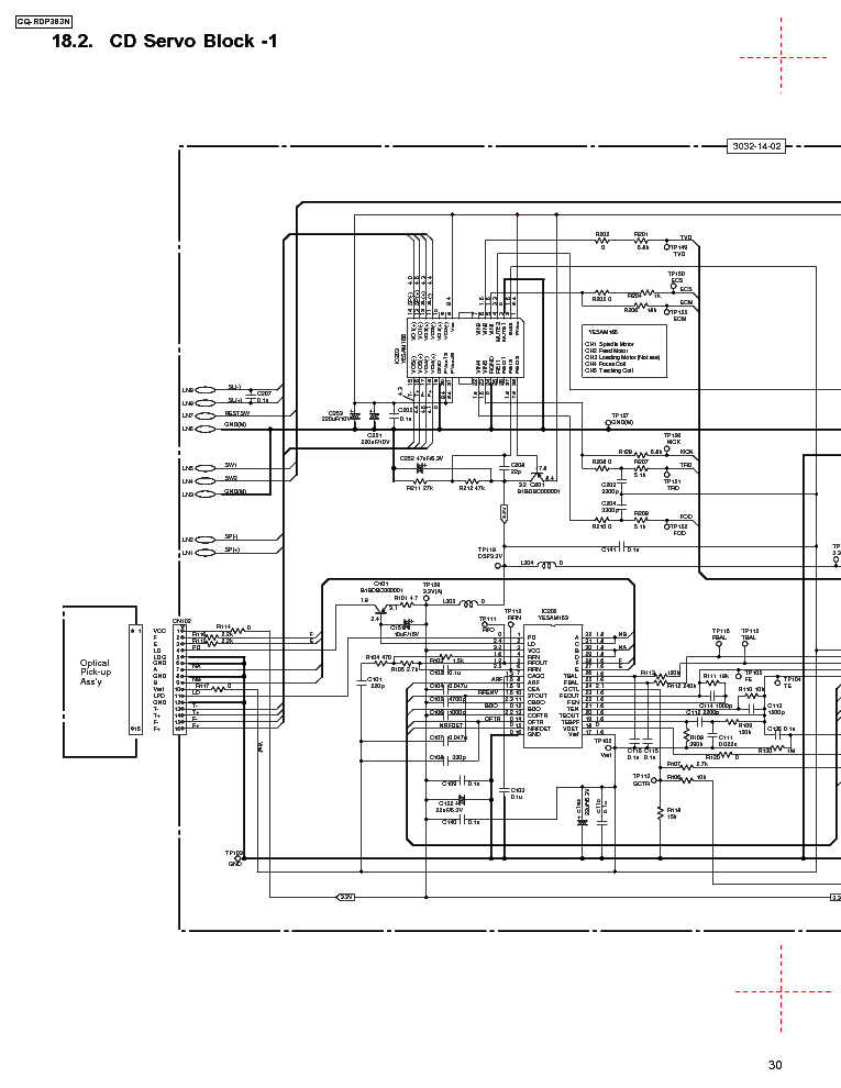 panasonic cqcp134u wiring diagram