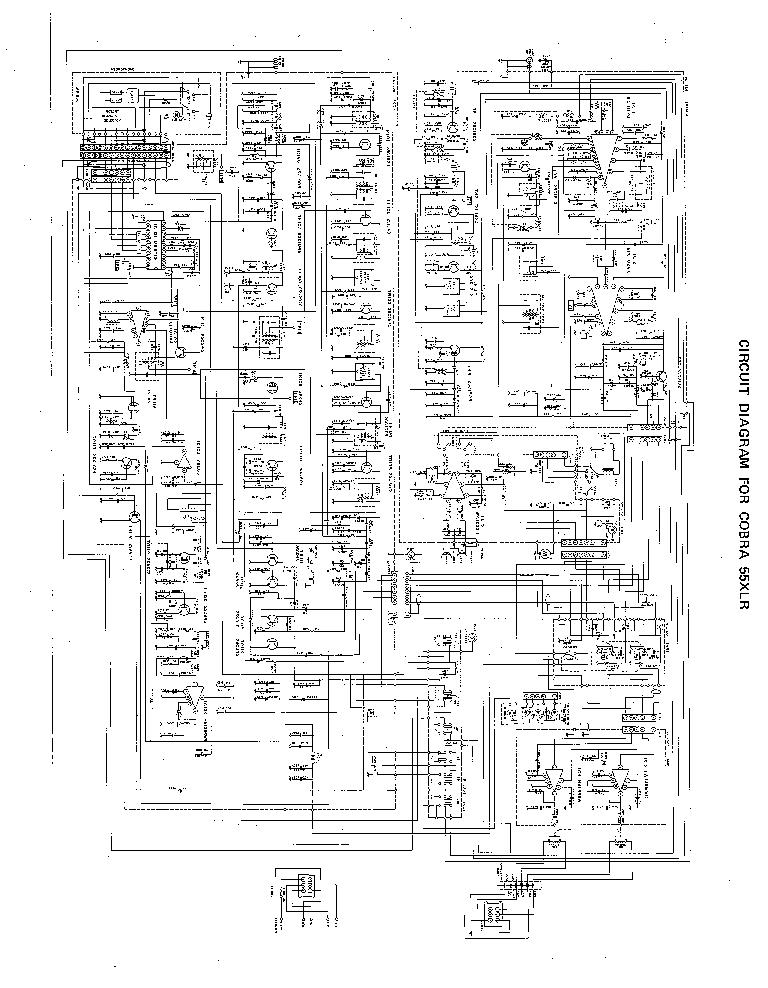 kubota m9000 electrical schematic