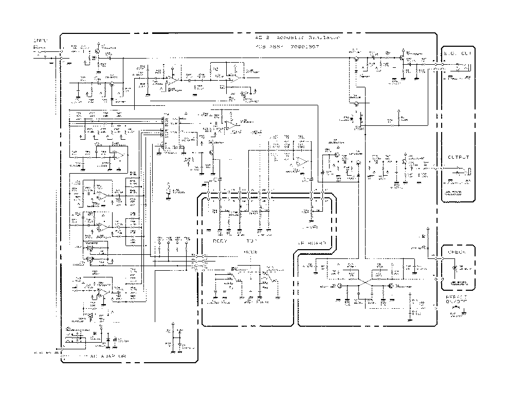 good electronic circuit simulator