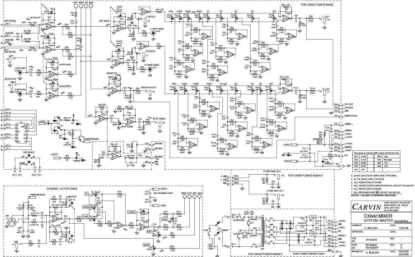 lr baggs anthem wiring diagram