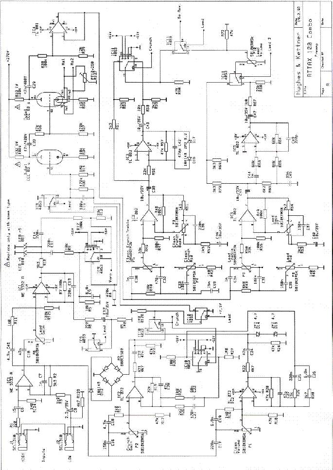 manual schematics eeprom repair info for electronics