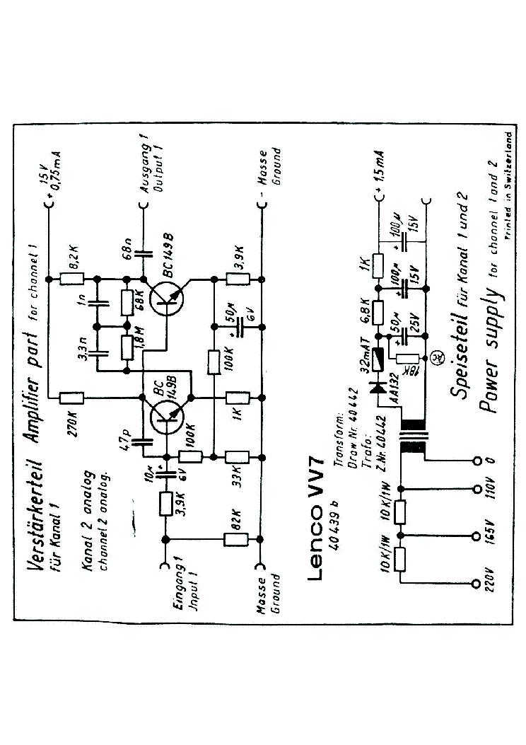 duplex schematic with switch wiring diagram