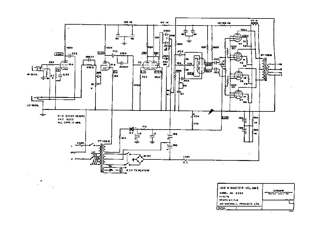russian guitar wiring harness spec