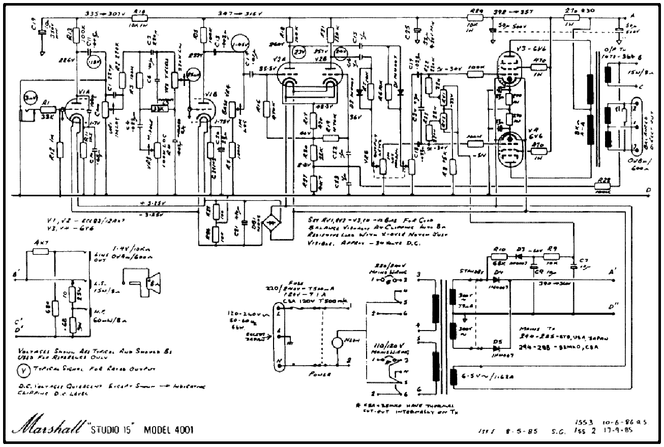 paccar mx wiring diagram