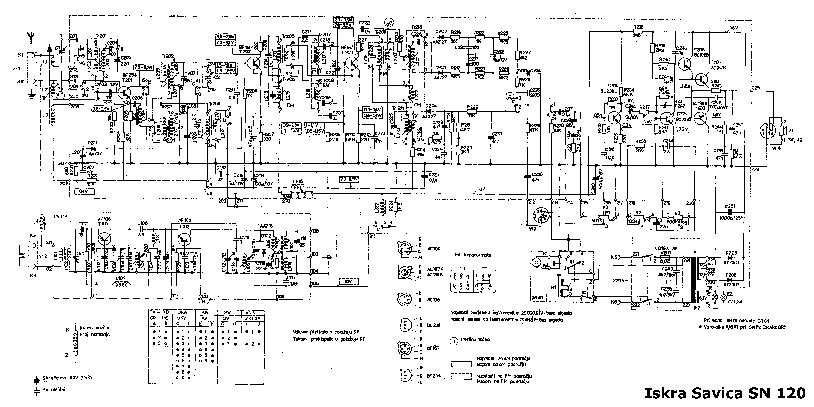 hondo guitar wiring diagram