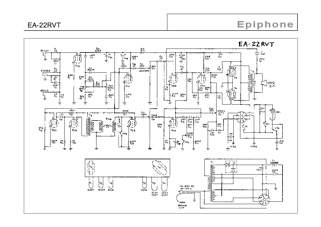 pdf files for schematic and board