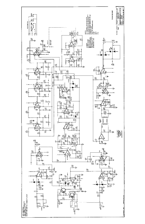 peavey classic vt service manual download schematics