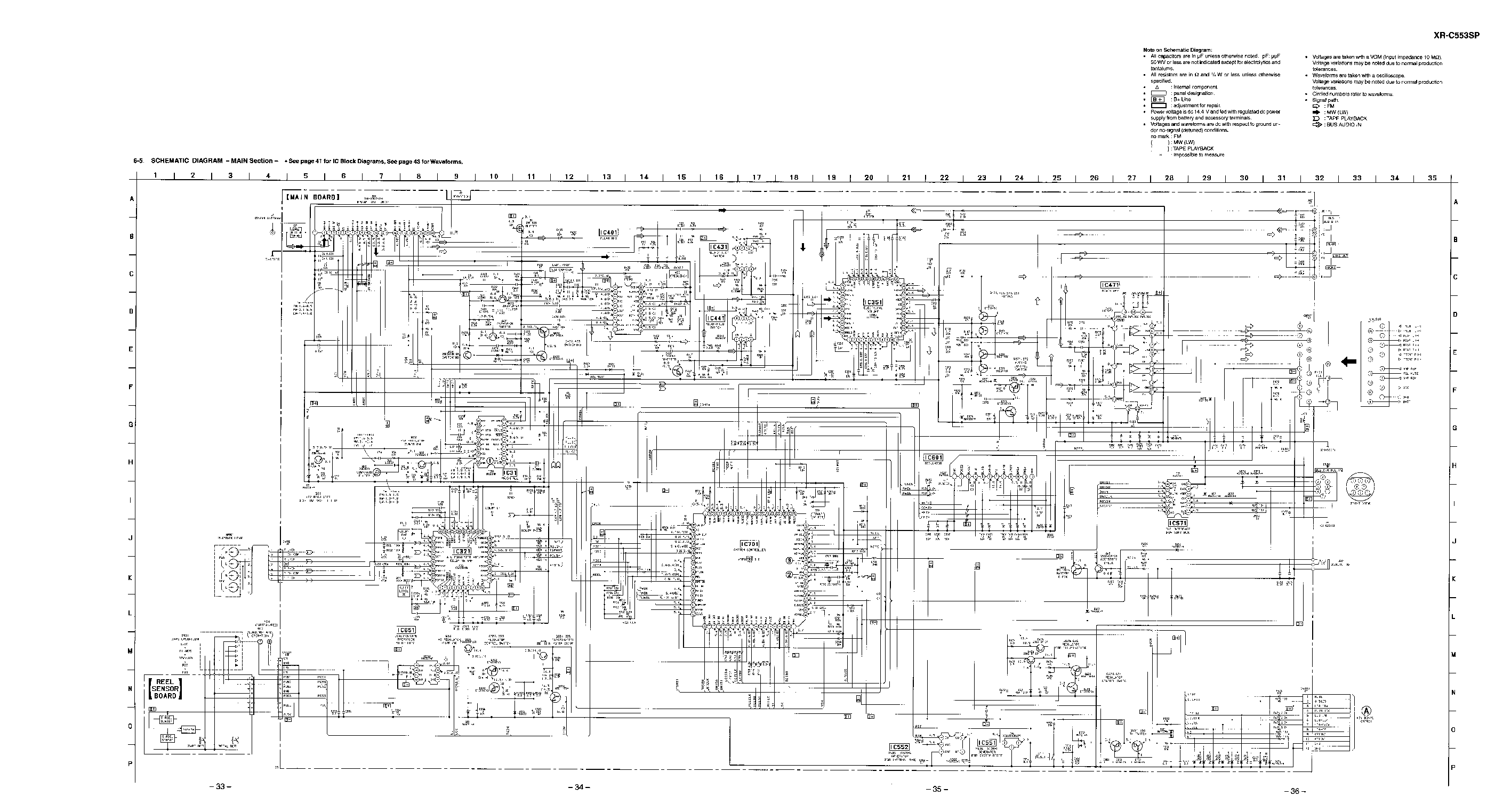Sony Xperia U Circuit Diagram Diy Wiring Diagrams Trusted U2022 Rh Xerospace Co Ion Specifications