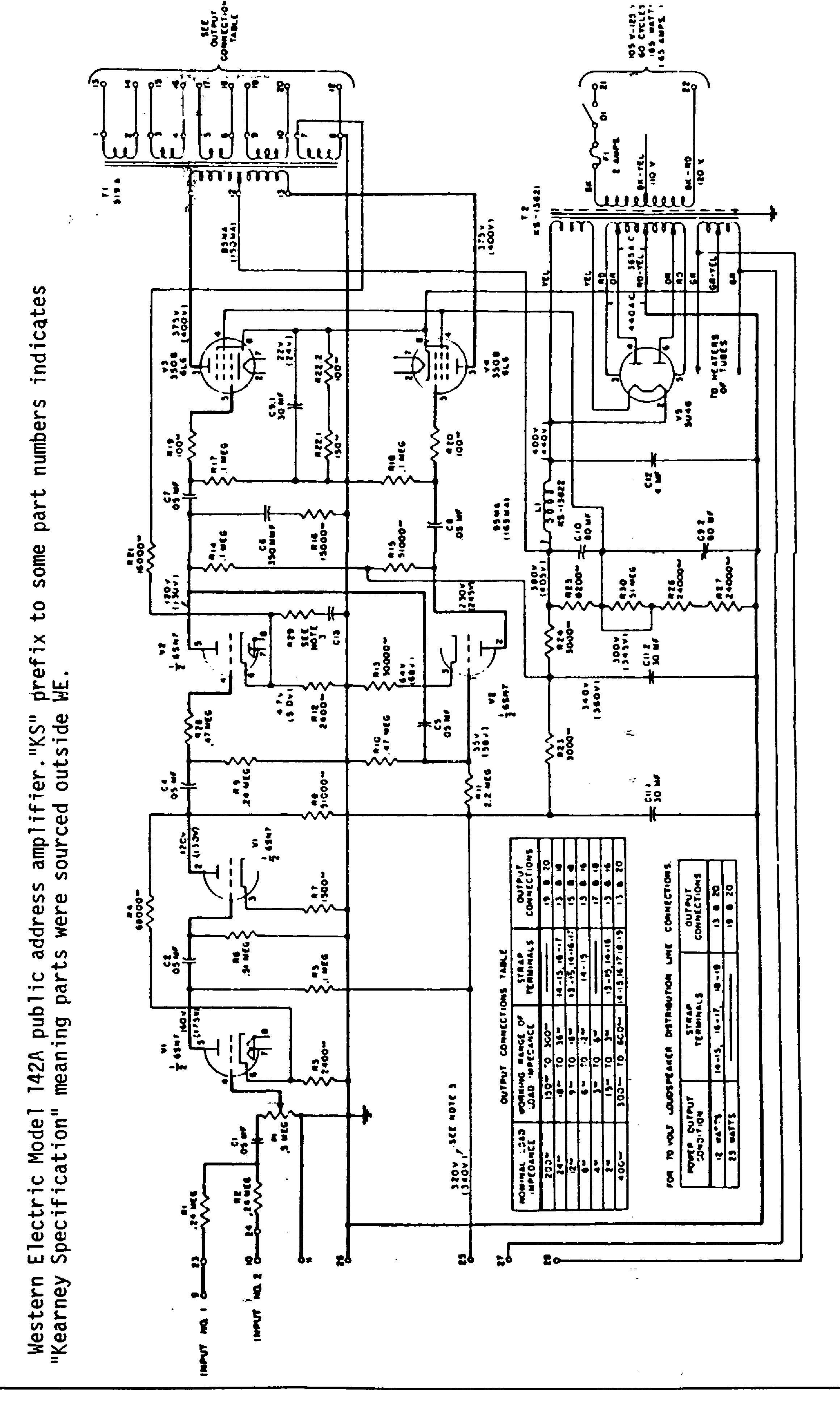 equalizer circuits