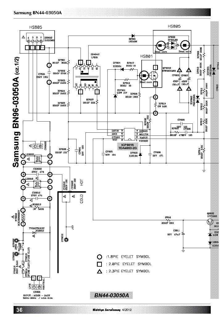 1999 porsche boxster fuse panel diagram