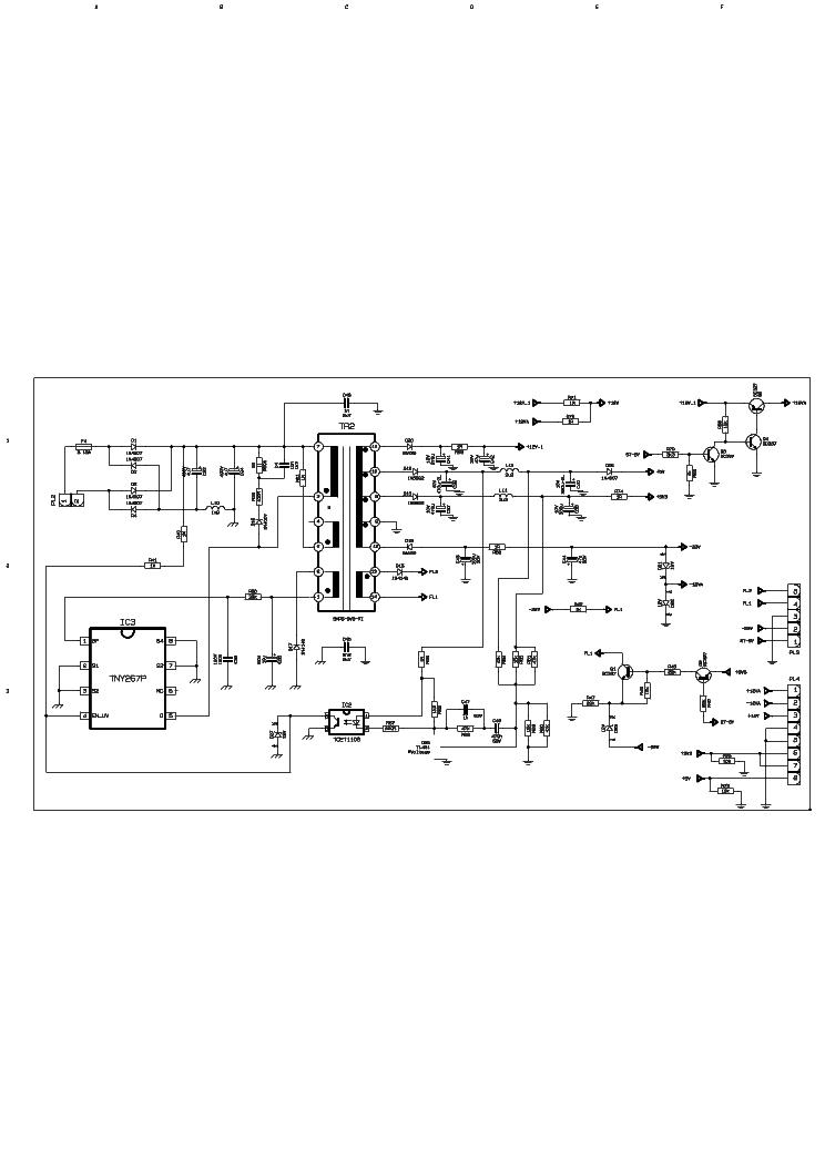 nexus 5 schematic diagram
