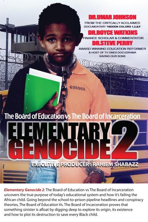 eg2_DVD_SIDE 2