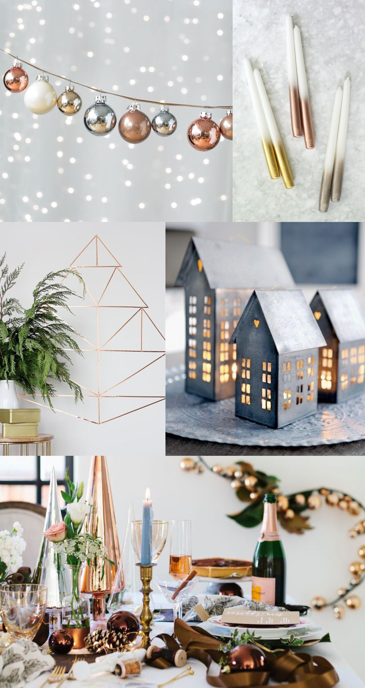 Moodboard Design Moodboard Archives - Elements