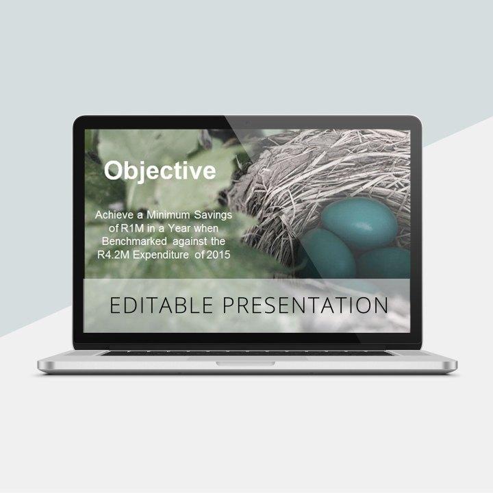 EDITABLE-PRESENTATION-DESIGN-THUMB